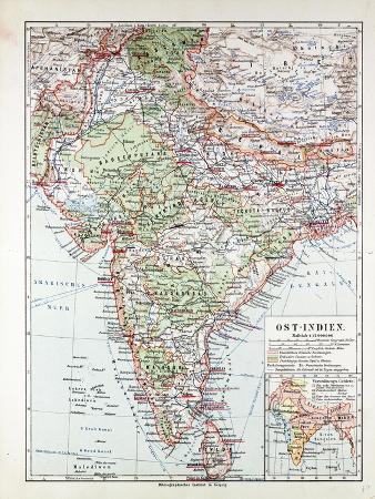 map-of-india-pakistan-and-tibet-1899