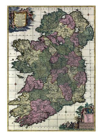 map-of-ireland-from-18th-century-showing-counties-when-all-of-ireland-was-under-british-rule