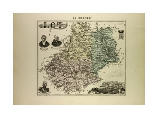 map-of-lot-1896-france