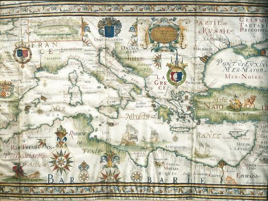 map-of-mediterranean-and-black-sea-1654