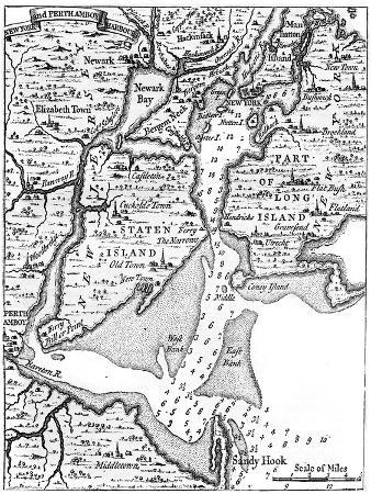 map-of-new-york-about-the-middle-of-the-18th-century-c1880