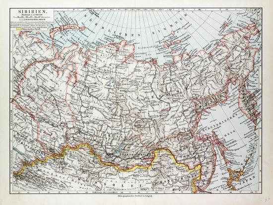 map-of-siberia-russia-1899