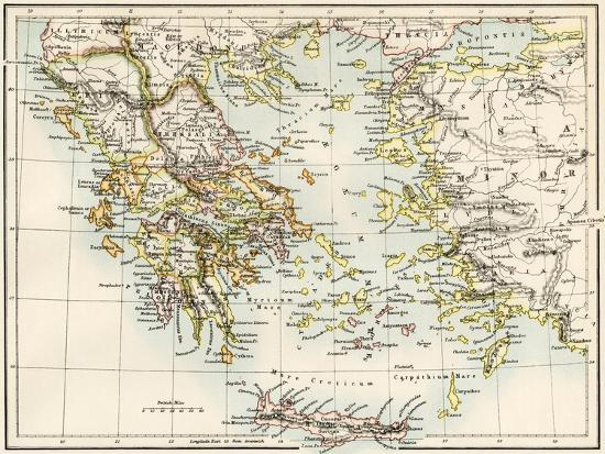 map-of-the-aegean-sea-in-the-time-of-ancient-greece