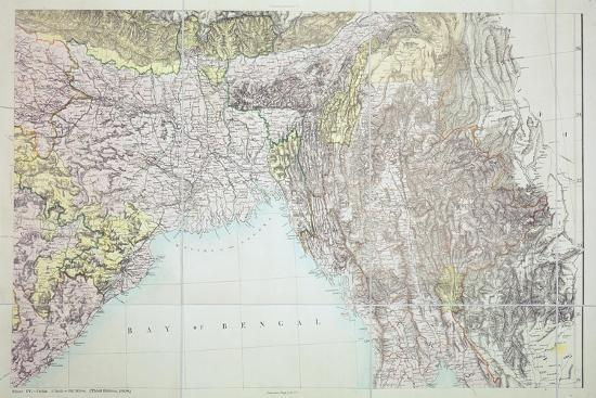 map-of-the-bay-of-bengal-1898