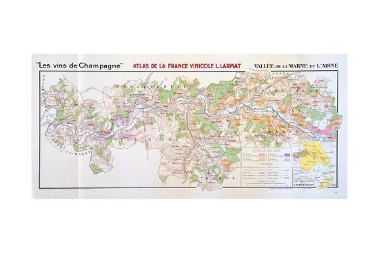 map-of-the-champagne-region-valley-of-the-marne-and-l-aisne