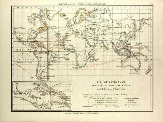 map-of-the-discoveries-of-european-seafarers-in-the-15th-and-16th-centuries