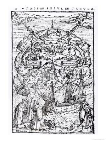 map-of-the-island-of-utopia-book-frontispiece