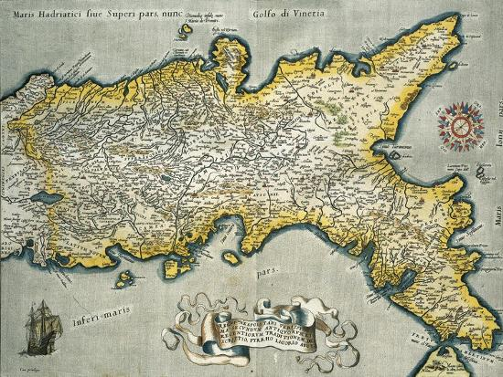 map-of-the-kingdom-of-naples-italy-from-theatrum-orbis-terrarum