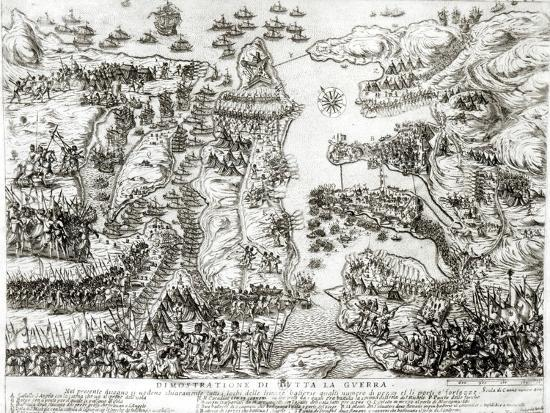 map-of-the-siege-of-malta-in-1565