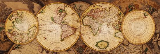 map-of-the-world-nova-totius-terrarum-orbis
