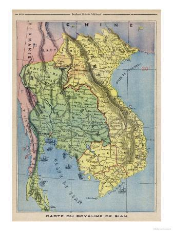 map-showing-the-kingdom-of-siam-now-thailand
