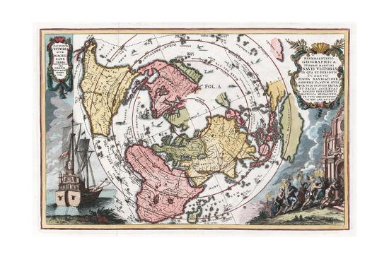 map-showing-track-of-magellan-s-voyage-around-the-world