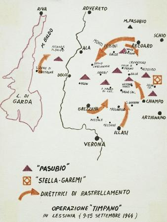 map-with-planned-roundup-raids-marked-out