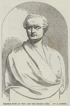 marble-bust-of-the-late-sir-robert-peel-by-a-munro