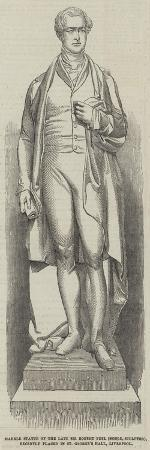 marble-statue-of-the-late-sir-robert-peel-noble
