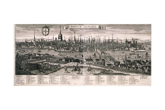 marc-abraham-ruprecht-panoramic-view-of-london-c1730