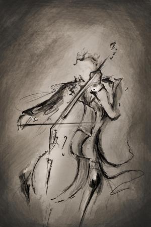 marc-allante-the-cellist