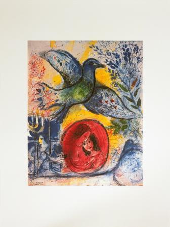 marc-chagall-amants-et-oiseaux
