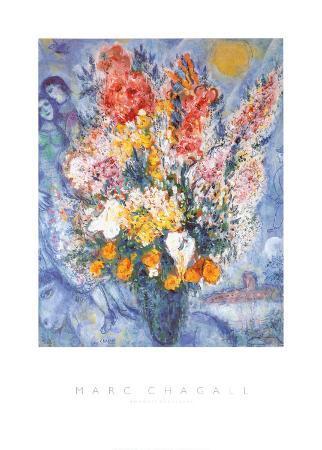 marc-chagall-bouquet-des-fleurs