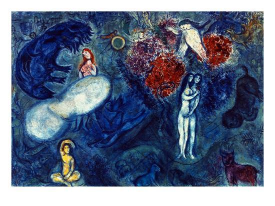 marc-chagall-chagall-adam-and-eve