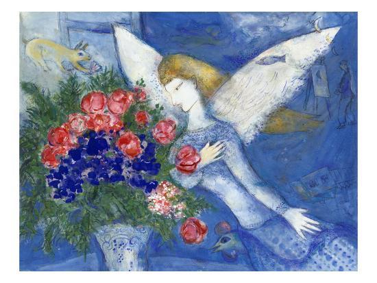 marc-chagall-chagall-blue-angel