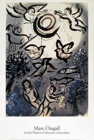 marc-chagall-creation