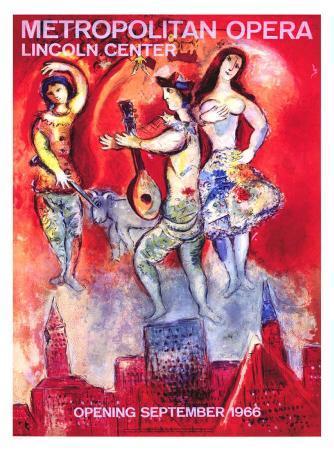 marc-chagall-metropolitan-opera