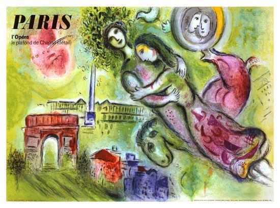 marc-chagall-paris-l-opera-1965