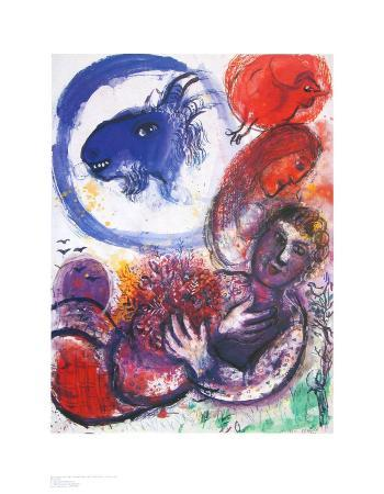 marc-chagall-the-blue-goat