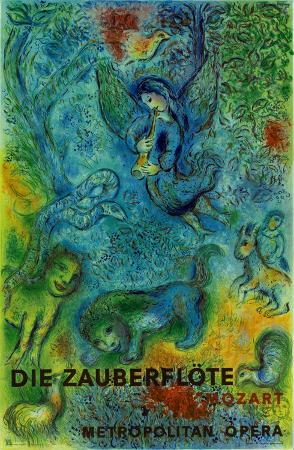 marc-chagall-the-magic-flute-die-zauberflote