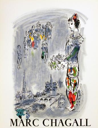 marc-chagall-the-magician-of-paris