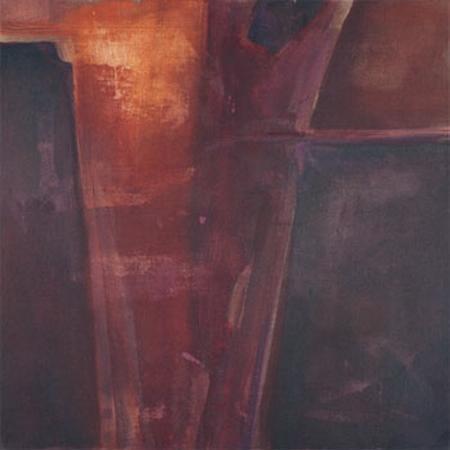 marc-kirschvink-abstract-composition-ii