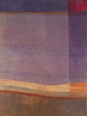 marc-kirschvink-abstracted-landscape-i