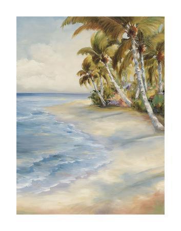 marc-lucien-tropical-retreat