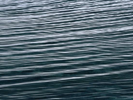 marc-moritsch-ripples-in-the-pacific-ocean