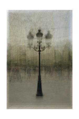 marc-olivier-notre-dame-lamp
