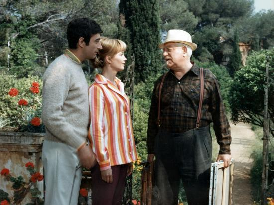 marcel-dole-jean-gabin-and-curd-juergens-le-jardinier-d-argenteuil-1966