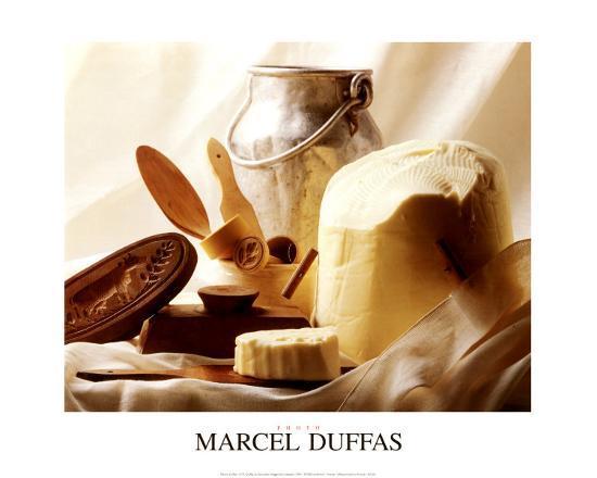 marcel-duffas-untitled