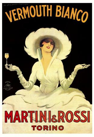 marcello-dudovich-martini-and-rossi-vermouth-bianco