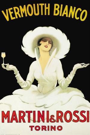 marcello-dudovich-martini-and-rossi