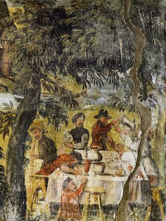 marcello-fogolino-group-of-drinkers-ca-1548