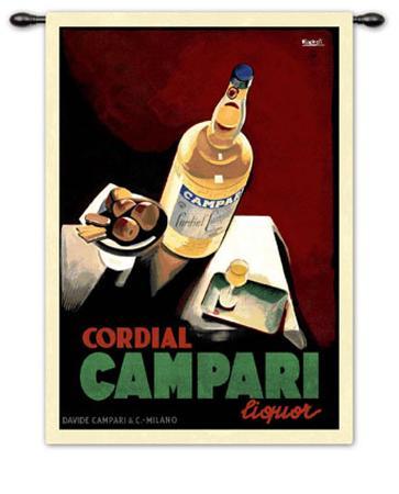 marcello-nizzoli-campari