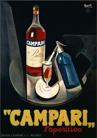 marcello-nizzoli-campari