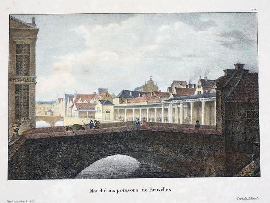 marche-aux-poissons-de-bruxelles-c-1895