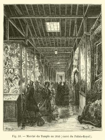 marche-du-temple-en-1840-carre-du-palais-royal