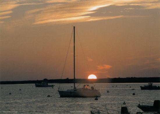 marcia-joy-duggan-sunset-cruise
