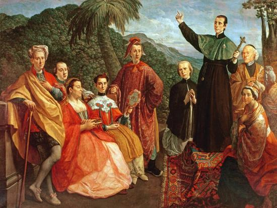 marco-benefial-a-jesuit-and-his-family