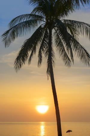 marco-carmassi-thailand-sunset