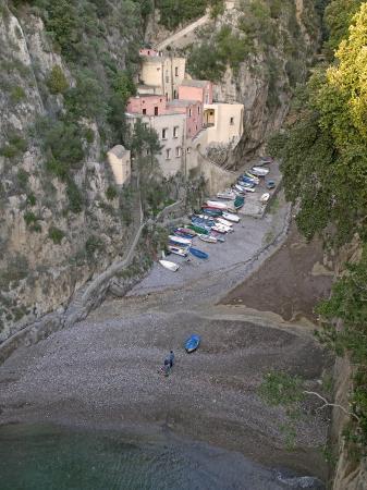marco-cristofori-furore-amalfi-coast-campania-italy-europe