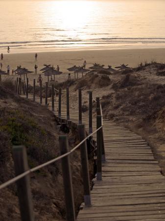 marco-cristofori-la-barrosa-beach-cadiz-costa-de-la-luz-andalucia-spain-europe